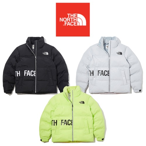 [THE NORTH FACE] WHITE LABEL ALCAN T-BALL JACKET NJ3NK54