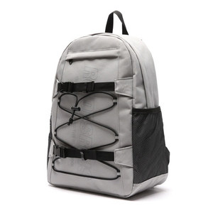 [ROIDESROIS] RDR MATRIX BACKPACK GREY