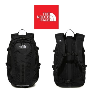 [THENORTHFACE] HOT SHOT BACKPACK_NM2DK56A