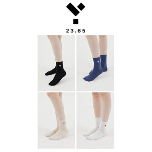 [23.65] UFM SOCKS 4COLOR