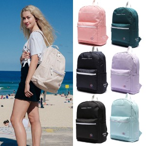 [ROIDESROIS] YUM YUM BACKPACK 6COLOR