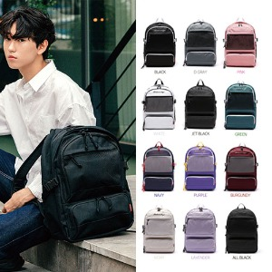 [ROIDESROIS] OMG BACKPACK 12COLOR
