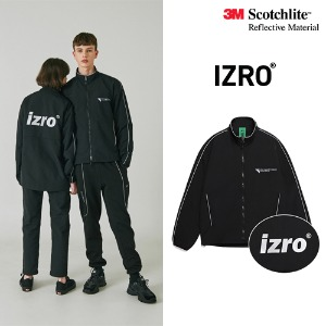 [IZRO] 3M SCOTCHLITE™ WINDBREAKER