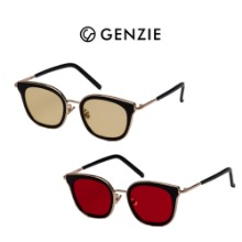 [GENZIE] GALLANT SUNGLASSES 2COLOR