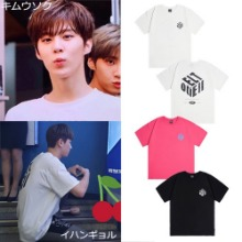 [ELLIOTI] SQUARE LOGO TS 3COLOR_PRODUCE X 101