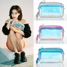 [STRETCH ANGELS]PANINI ICE JELLY BAG 3COLOR